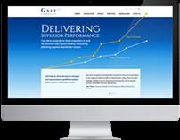 Galt & Company