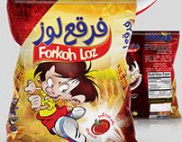 Forkoh Loz