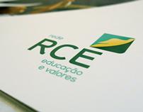 Rebrand RCE