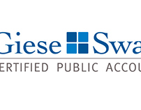 Logo for Giese Swany, LLC