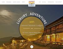 Nepal Luxury Treks