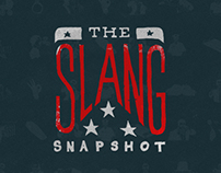 The Slang Snapshot