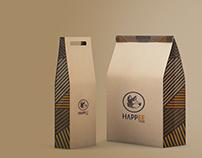 Happee Coffee