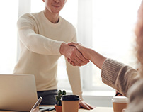 Tips for Choosing the Right Outsourcing Partner