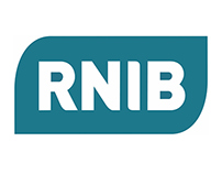 RNIB 'Independence' Campaign