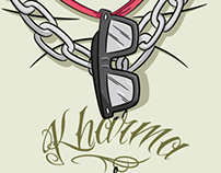 KHARMA SKATEBOARDS