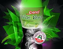 Sappe Aloe Vera