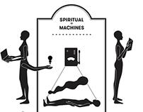 Spiritual Machine