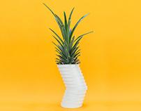 Vera | Product Design