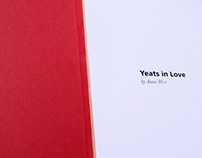 Yeats in Love