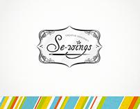 Se-wings Brand