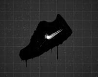 Nike Creation