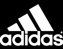 adidas #weareacmilan