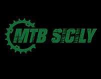 MTB Sicily