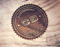CB Graphic Design & Photography