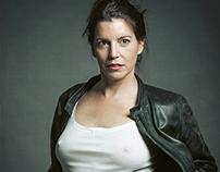 Laia Marull, actress