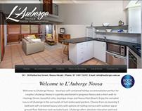 Lauberge Resort Noosa