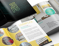 Property Development Branding - Part 1