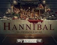 Hannibal 2nd image