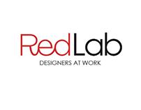 RedLab 1