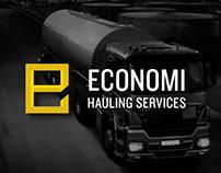Economi Hauling Services