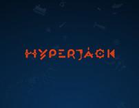 HYPERJACK