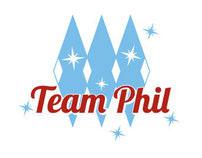 Team Phil