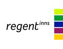 Regent Inns