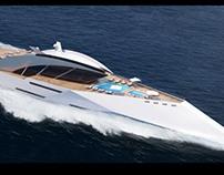 Yacht_3D_miysis