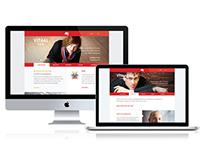 DFG web-redesign