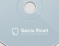 Garcia Ricart - Dental Clinic