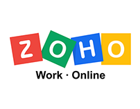ZOHO is Simple (Not with Technology but with Ethics)