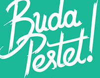 Renew Budapest