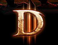 Cultural Contest Facebook Diablo III