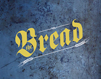 The Bread Magazine