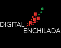 Digital Enchilada