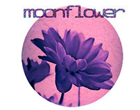 Moonflower T - Shirt