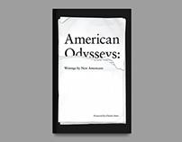 American Odysseys