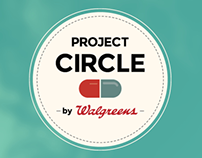 Project Circle