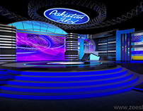PAKISTAN IDOL 2014