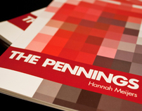 The Pennings