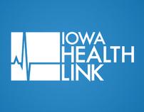 Iowa Health Link