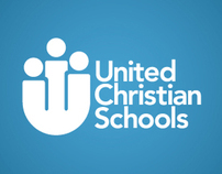 United Christian Schools