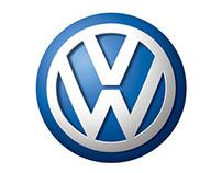 APP VW