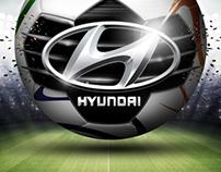 Hyundai Feria Mundialista