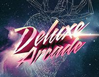 Deluxe Arcade