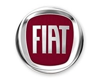 Parking Sensor - Fiat Radio Campaing
