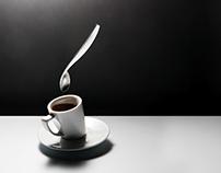 My way of coffee