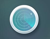 Ocean Radar
