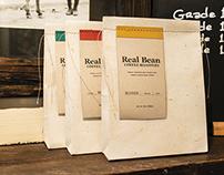Real Bean Coffee Roasters